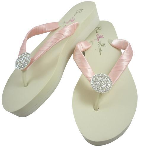 sandalias-decoradas-http-www-manualidadesplus-com