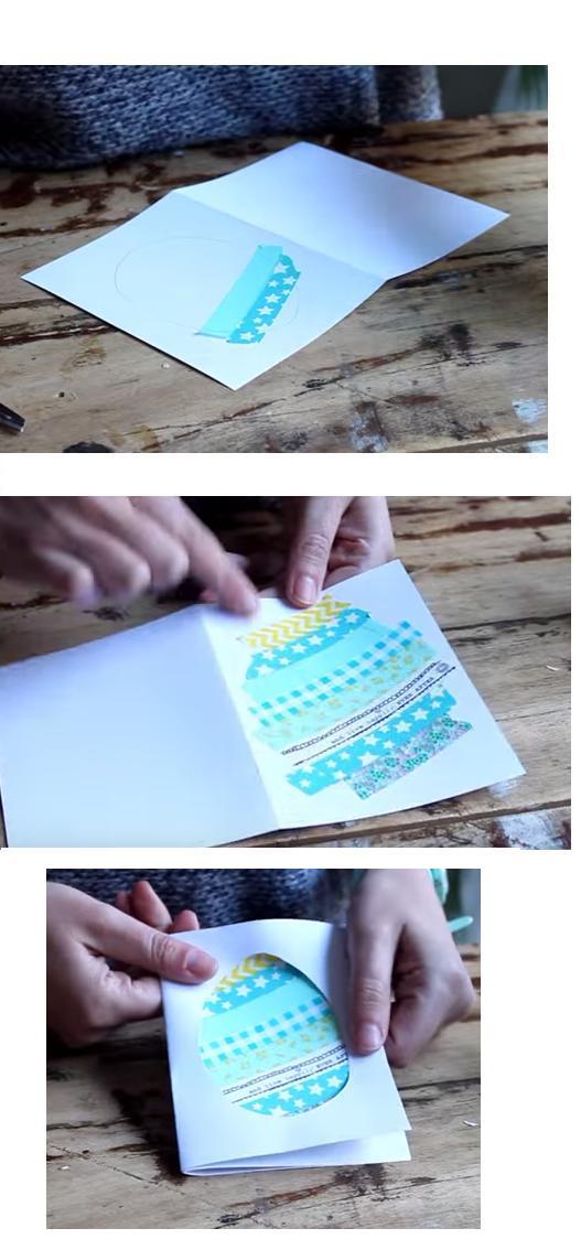 tarjeta-pascuas-1-http-www-manualidadesplus-com