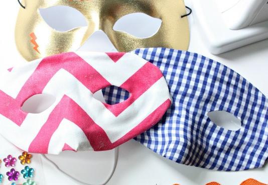mascaras halloween