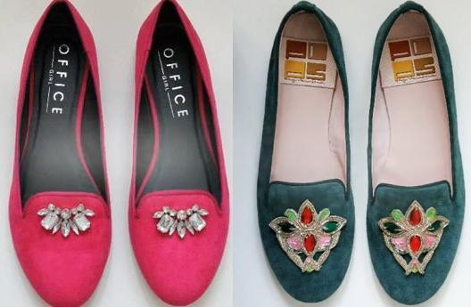 zapatos fiesta 3