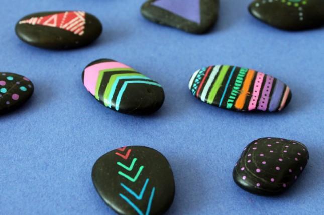 anillos con piedras 3