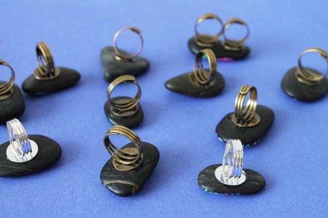 anillos con piedras 5