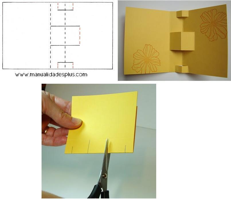 bolsita papel cosmeticos 1