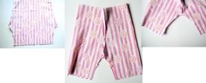 pantalones bebes patrones 1
