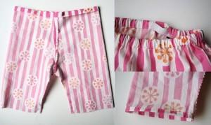 pantalones bebes patrones 2