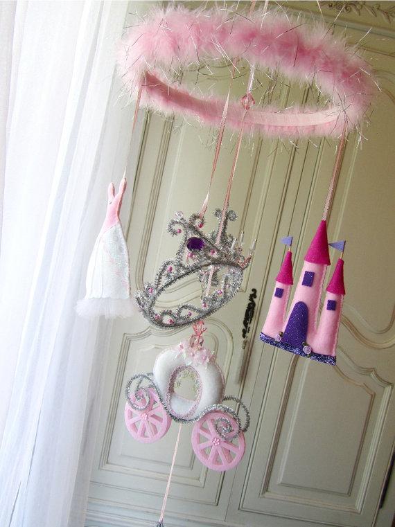 movil princesas 1
