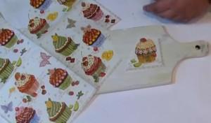cuadro- cocina- decoupage 5