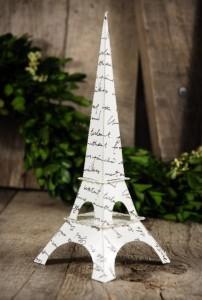 torre-eiffel-carton-halloween-decorar 2