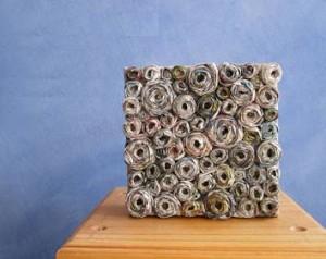 Reciclaje-papel-periodico 1