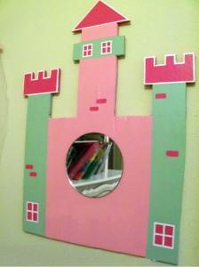 espejo-infantil-princesa
