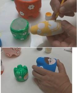 mamushkas-botellas-reciclaje-4