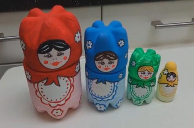 mamushkas-botellas