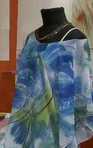 blusa-gasa 3