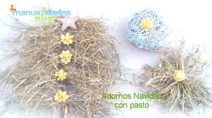 adornos-navidad-pasto-reciclaje