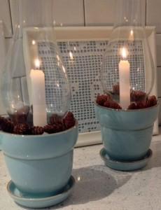 candelabros-maceta-navidad 2