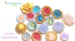 gemas-decorativas