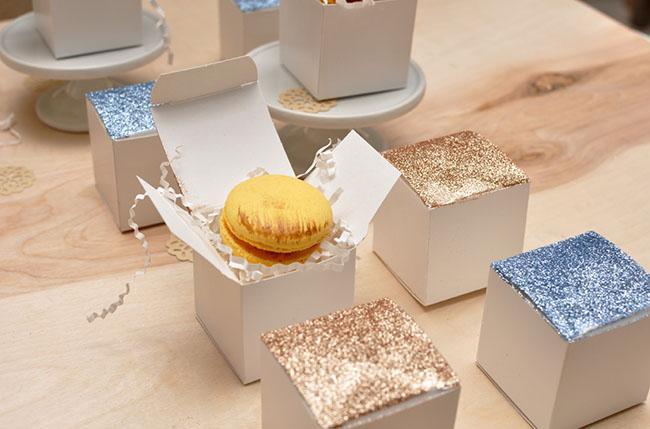 cajas- para- souvenirs 2