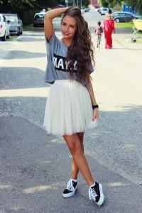 como-hacer-falda-tul-it-girl 1