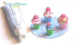 dijes-cupcakes-manualidades-preescolar