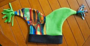 Gorro-Arlequin-polar-fiestas-sombrero