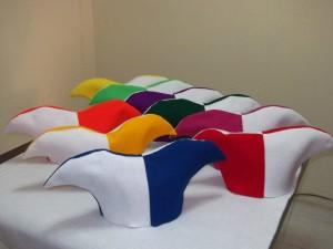 gorro-sombrero-fiestas-arlequin-patrones 1