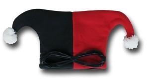 gorro-sombrero-fiestas-arlequin-patrones