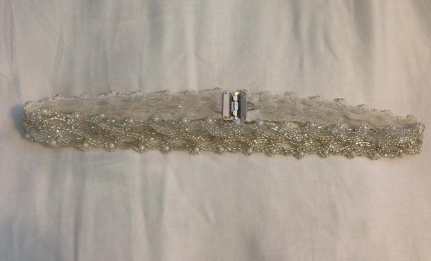 cinturon-vestido-novia-diy 2
