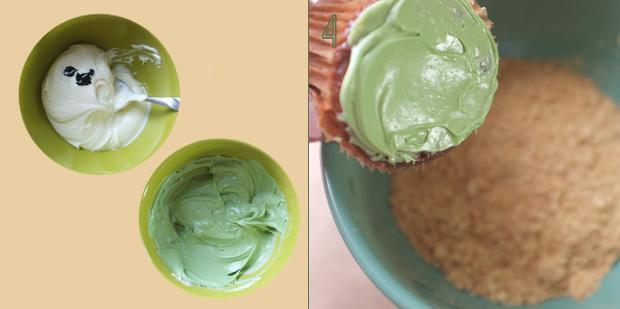 cupcakes suculentas 1