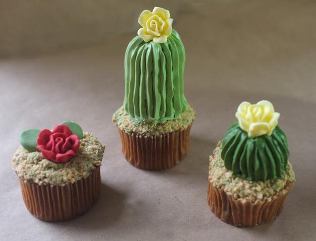 cupcakes suculentas 3