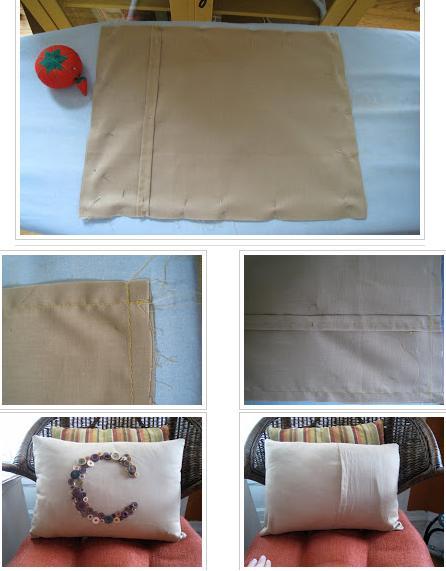 almohadon-con-botones 1