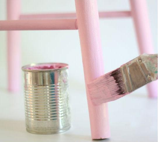 chalk-pintura-formula-receta