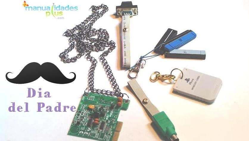 Componentes y piezas de ordenador eBay