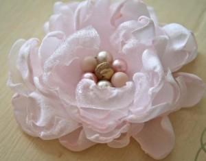 flores-rosas-bodas 1