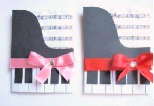 Invitacion-piano-recital-concierto