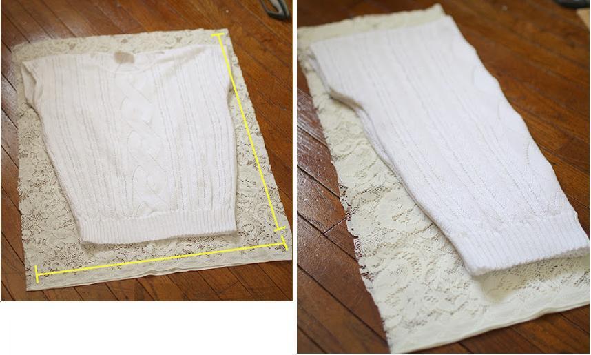 camisa-camiseta-encaje-tutorial-patron 1