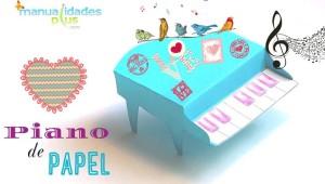 piano-papel-patron-molde-gratis