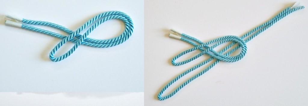 pulseras cordon 1