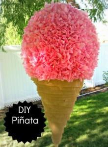 piniata-cono-helado