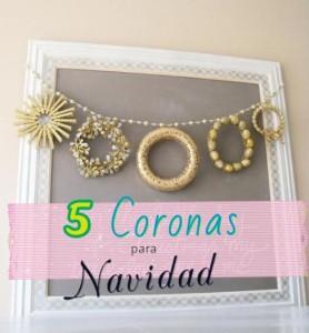 5-coronas-navidad