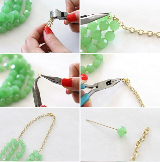 diy-collares-regalar-navidad 10-collar-perlas
