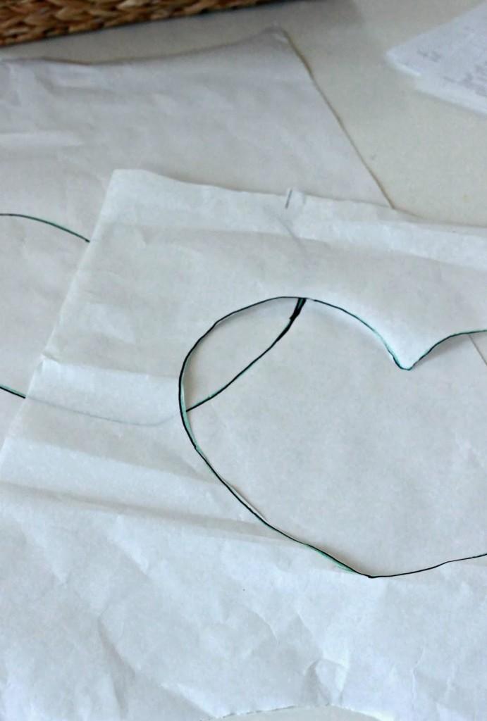 almohadones con fundas tela 1
