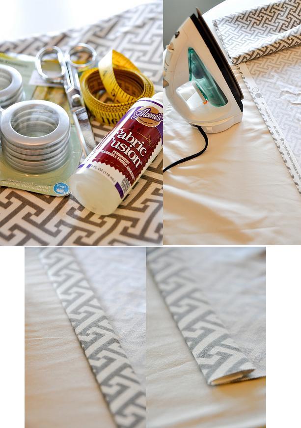 cortinas-sin-coser 2