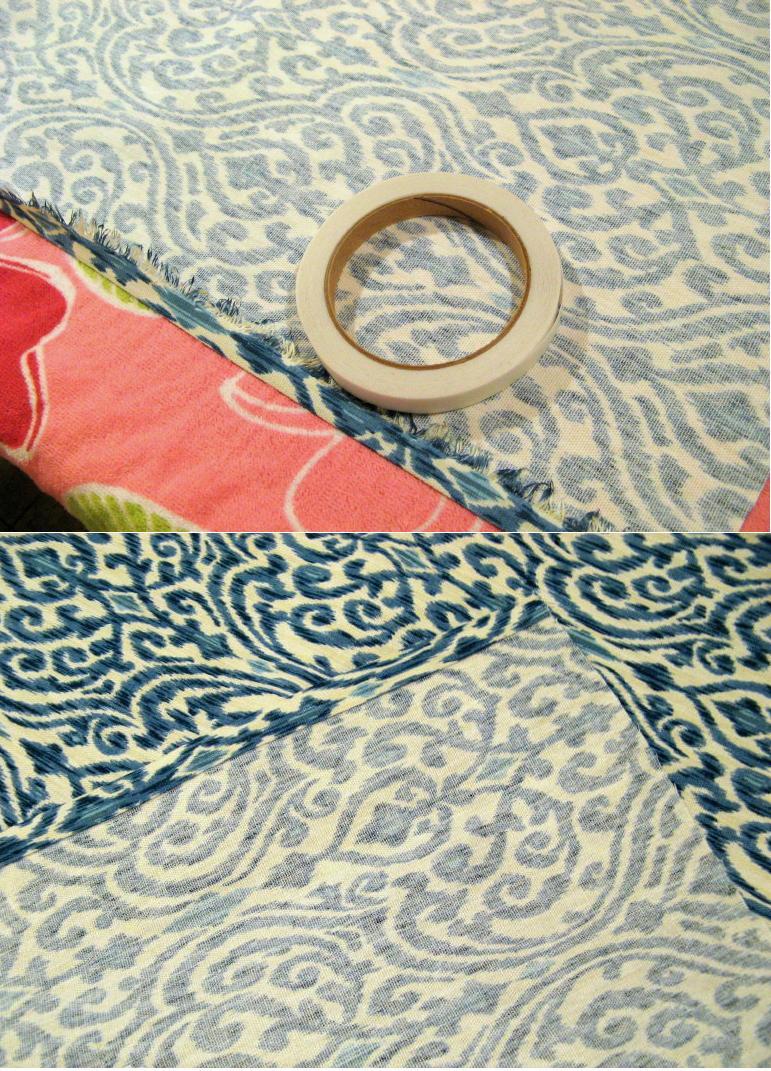 cortinas-sin-coser 4