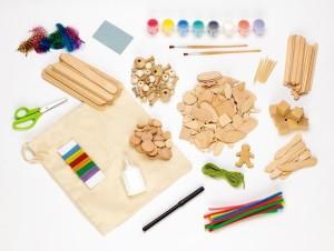 manualidades-en-madera