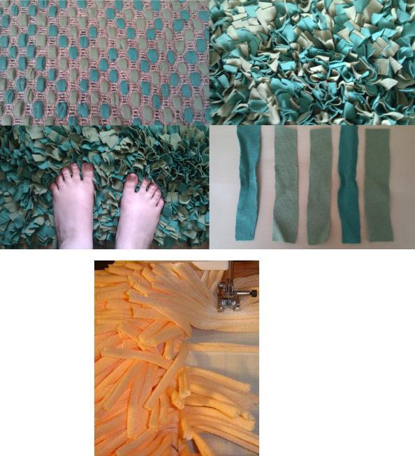 alfombra tapete cesped sin coser 1