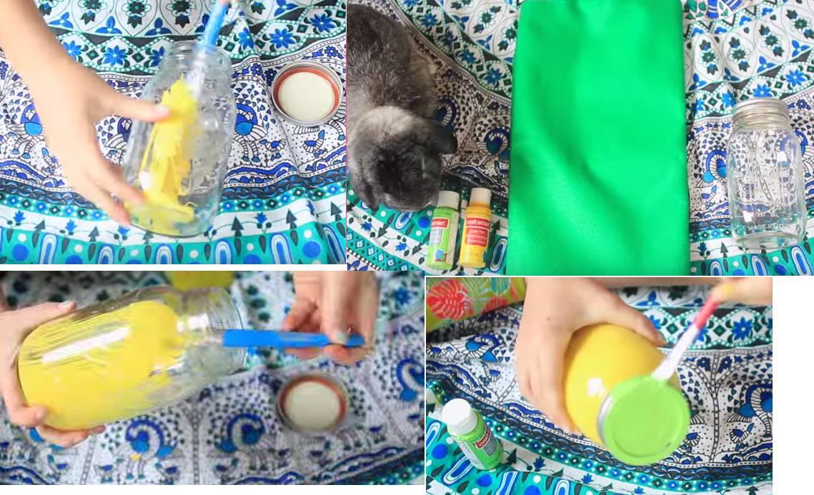 piña frasco 1