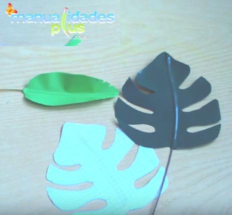 hojas-falsas-plantas-http-www-manualidadesplus-com