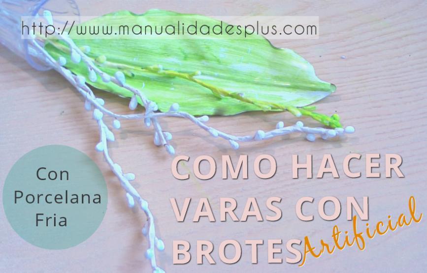 varas-brotes-rama-falsa-http-www-manualidadesplus-com