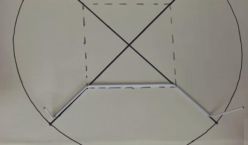 como-hacer-lamparas-4-http-www-manualidadesplus-com