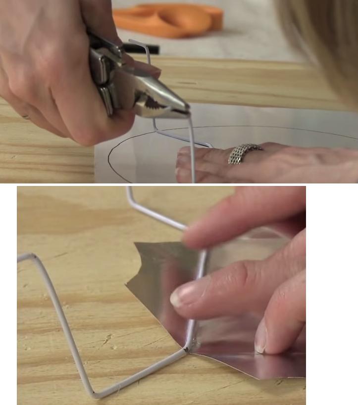 como-hacer-lamparas-5-http-www-manualidadesplus-com